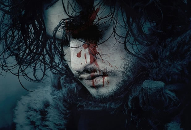 El trailer de la 6ª temporada de Game of Thrones está increíble