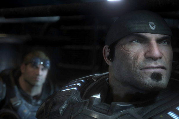 Gears of War Ultimate Edition [Reseña]