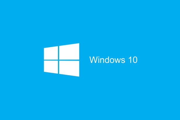 Microsoft anuncia Windows 10 Anniversary Update disponible el 2 de agosto